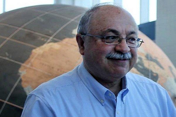 IAEA susceptible to US' pressure: Prof. Entessar