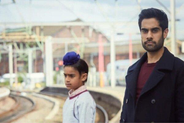 درخواست رنگین پوستان صنعت سرگرمی بریتانیا برای رفع تبعیض
