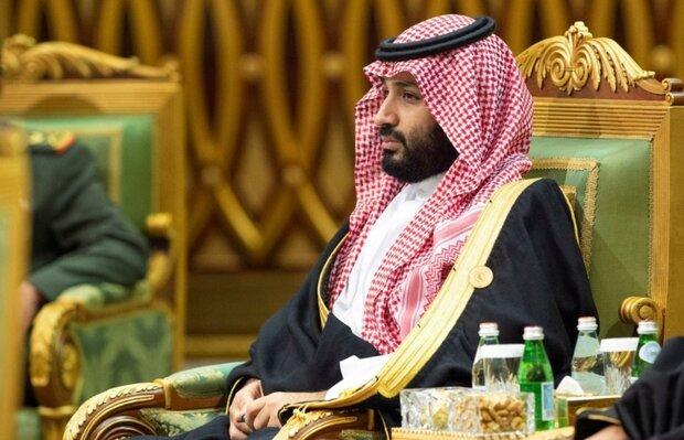 """تركيا ستبدأ محاكمة ولي العهد السعودي على خلفية مقتل """"خاشقجي"""""""