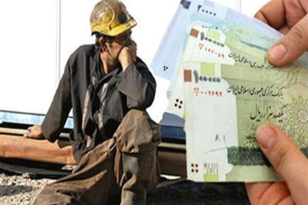 قیمتها در کشور افسارگسیخته است/مسئولان نظارت کنند