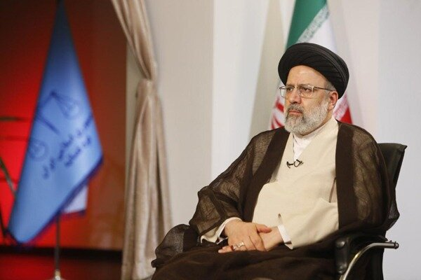تفکیک جرم سیاسی از سایر جرائم - خبرگزاری مهر | اخبار ایران و جهان | Mehr  News Agency