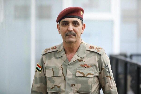 صدور دستور انجام تحقیقات فوری درباره حمله راکتی به فرودگاه«اربیل»