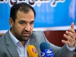 پخش برنامه هورامیانه در شبکه استانی کردستان آغاز شد
