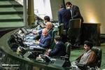 طرح ساماندهی استخدام کارکنان دولت اعلام وصول شد