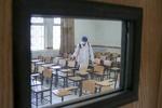 سناریوهای دانشگاهها برای آغاز سال تحصیلی/ نحوه برگزاری ترم به تفکیک استانها