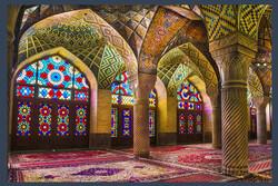 شورای عالی شهرسازی با کلیات سند معماری ایرانی-اسلامی موافقت کرد