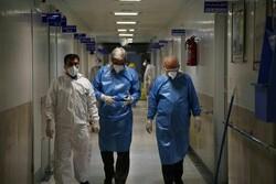 مردم نکات بهداشتی را بطور جدی رعایت کنند/ افزایش خطر بیماری