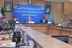صدور حکم سنگین برای متخلفین جعل در شهرداری و شورای شهر دوگنبدان