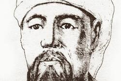 آشنایی با نخستین شاعر قرقیز که اشعارش در قالب کتاب منتشر شد
