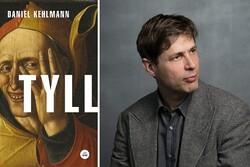 رمان جدید دانیل کلمان؛ حضور در فهرست بوکر تا تاثیر کرونا بر کتاب