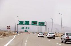 وزارت راه و شهرسازی مجوز واگذاری زمینهای حاشیه بزرگراه تهران مشهد را صادر کند