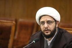 تدابیر جلوگیری از تعطیلی هیئات مذهبی/ رویکرد سازمان تبلیغات در محرم امسال