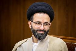 طرح امام محله برنامه محوری سازمان تبلیغات اسلامی است