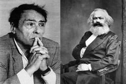 ایدئولوژی در جامعهشناسی ادبیات؛ از مارکس تا بوردیو