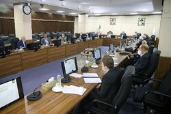 وزیر نفت به هیئت عالی نظارت مجمع تشخیص گزارش داد