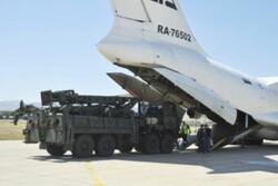 Rus senatörden ABD'nin S-400 teklifine eleştiri
