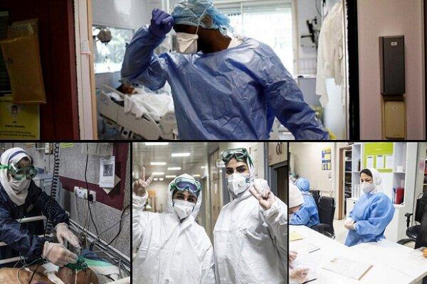 بازخوانی ماجرای پرستاران ۸۹ روزه/ وعدههای مسئولان عملی نشد