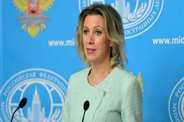 Russia says putting pressure on Iran against claims of commitments under JCPOA