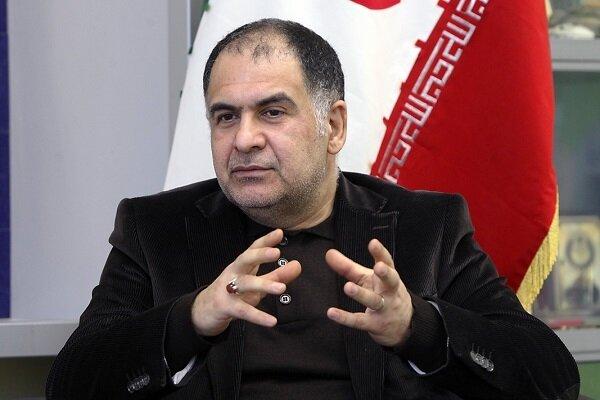 الاعلام السّام يسعى لخلق التفرقة بين الشعبين الايراني والأفغاني عبر نشر الأكاذيب