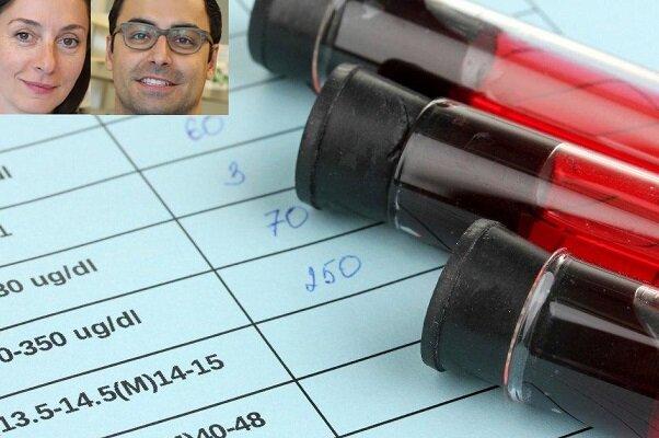 تشخیص تومورهای مغز با آزمایش خون توسط محققان ایرانی