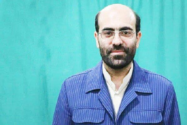 انتخابات ضامن امنیت ملی است/نگذاریم دشمن چشم طمع به ایران بدوزد
