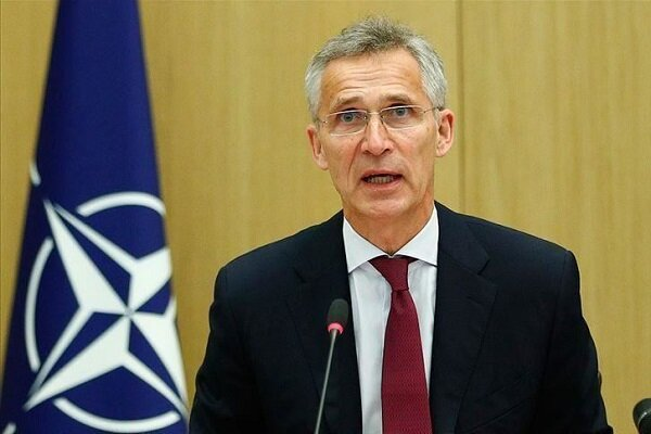 ناتو: پیشرفتهای خوبی در مذاکرات ترکیه و یونان حاصل شد
