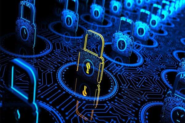 طرح ملی «رمز» وارد فاز کاربردی می شود/ تبیین نقشه راه علم و فناوری رمز کشور
