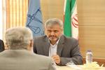 صدور کیفرخواست برای ۵۱ کارمند شهرداری و شورای شهر لواسان