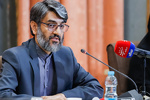 تاکید رئیس سازمان زندانها بر مشارکت مردم در حمایت از زندانیان
