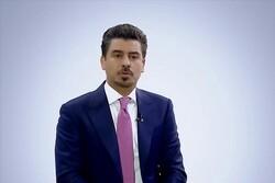 سخنگوی نخست وزیر عراق تعیین شد