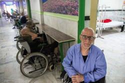 رواج مراکز روزانه سالمندان/ سالمندان گرمساری توانمند میشوند