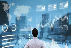 بهترین سرمایهگذاری در بلندمدت چیست؟