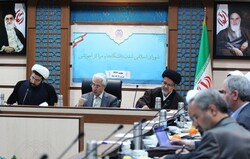 کلیات «سند تشکیل و تحکیم خانواده دانشگاهیان» تصویب شد