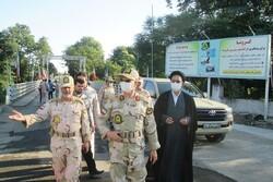 همکاری ایران و جمهوری آذربایجان در اربعین حسینی قابل تقدیر است