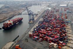 Iran underlines economic ties' rise among Muslim countries