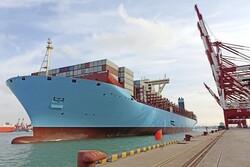 Iran carries out 90% of its trade via sea: PMO deputy