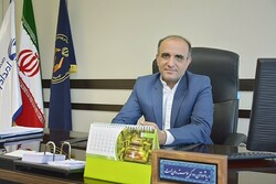 کمک ۱۳میلیاردی نیکوکاران تهرانی به نیازمندان از طریق تلفن ثابت