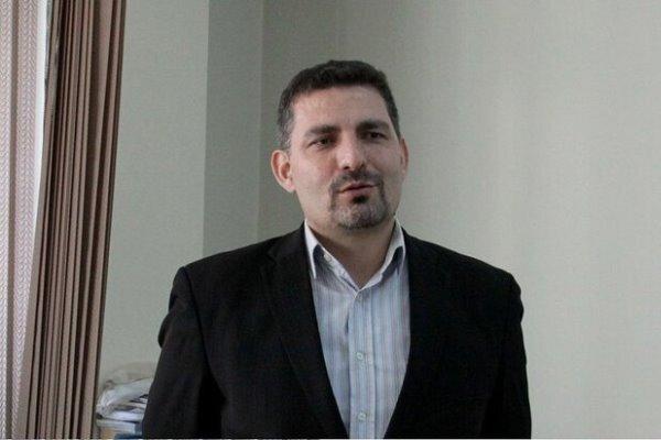 ایران درباره منافع مشروع ملی و منطقهای خود مذاکره نمیکند