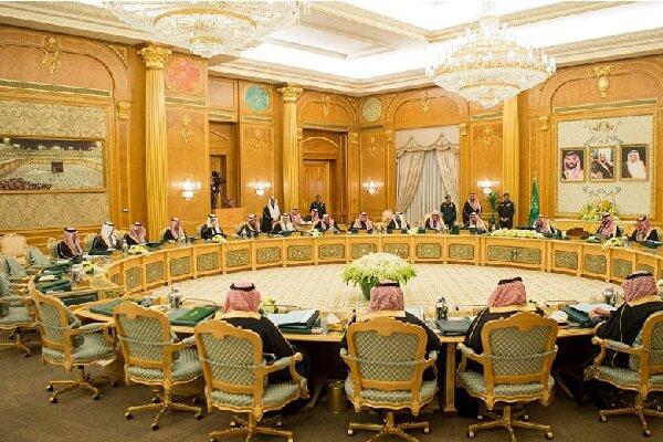واکنش کابینه ریاض به عملیات اخیر یمنیها در خاک عربستان