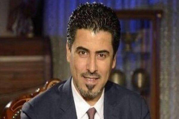 """الكاظمي يعين """"ملا طلال"""" ناطقاً رسمياً باسمه"""