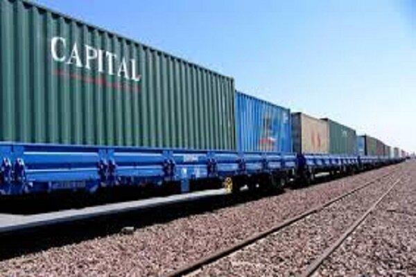 Incheh Borun rail border with Turkmenistan reopens after 4-month hiatus: IRICA