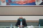 اقدامات پیشگیری از مصرف مواد مخدر در بوشهر مطلوب است