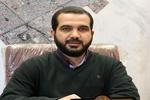 مطالبات قرارگاه خاتم الانبیاء از دولت به شدت افزایش یافته است/ مجلس پیگیری میکند