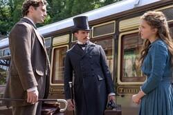 شرلوک هولمز برای نتفلیکس دردسر آفرید/ شکایت وراث کانن دویل