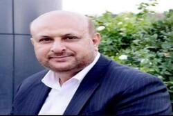 الاحتلال الامريكي يسعى لتحطيم قيم الاسلام في المجتمع العراقي