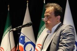 احیای ۵۶ واحد راکد استان قزوین با جدیت پیگیری می شود