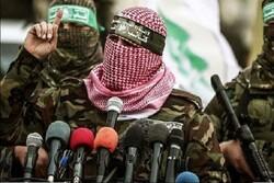 مقبوضہ مغربی کنارے کے کچھ حصوں پر اسرائیلی قبضہ اعلان جنگ ہوگا