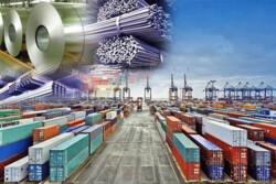 ۱.۲ میلیون تن کالا از آذربایجان غربی به خارج از کشور صادر شد