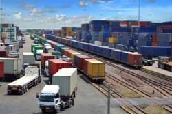 کاهش ۲۴ درصدی صادرات از مازندران درپی شیوع کرونا