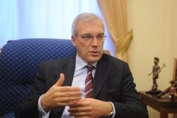 روسيا: اميركا لم تترك أي فرصة للحفاظ على معاهدة السماء المفتوحة